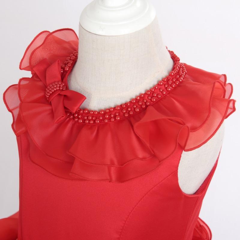 コンクールドレス、湘南ドレス